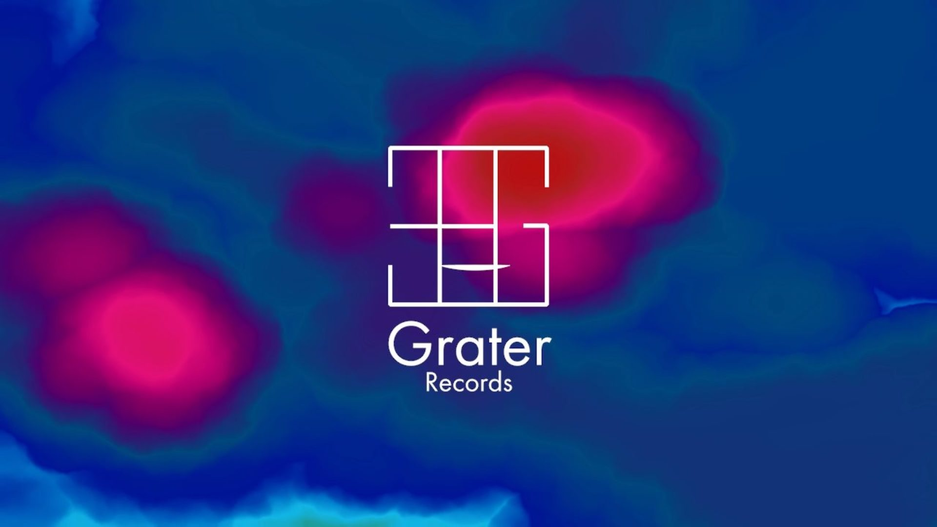 Grater Records